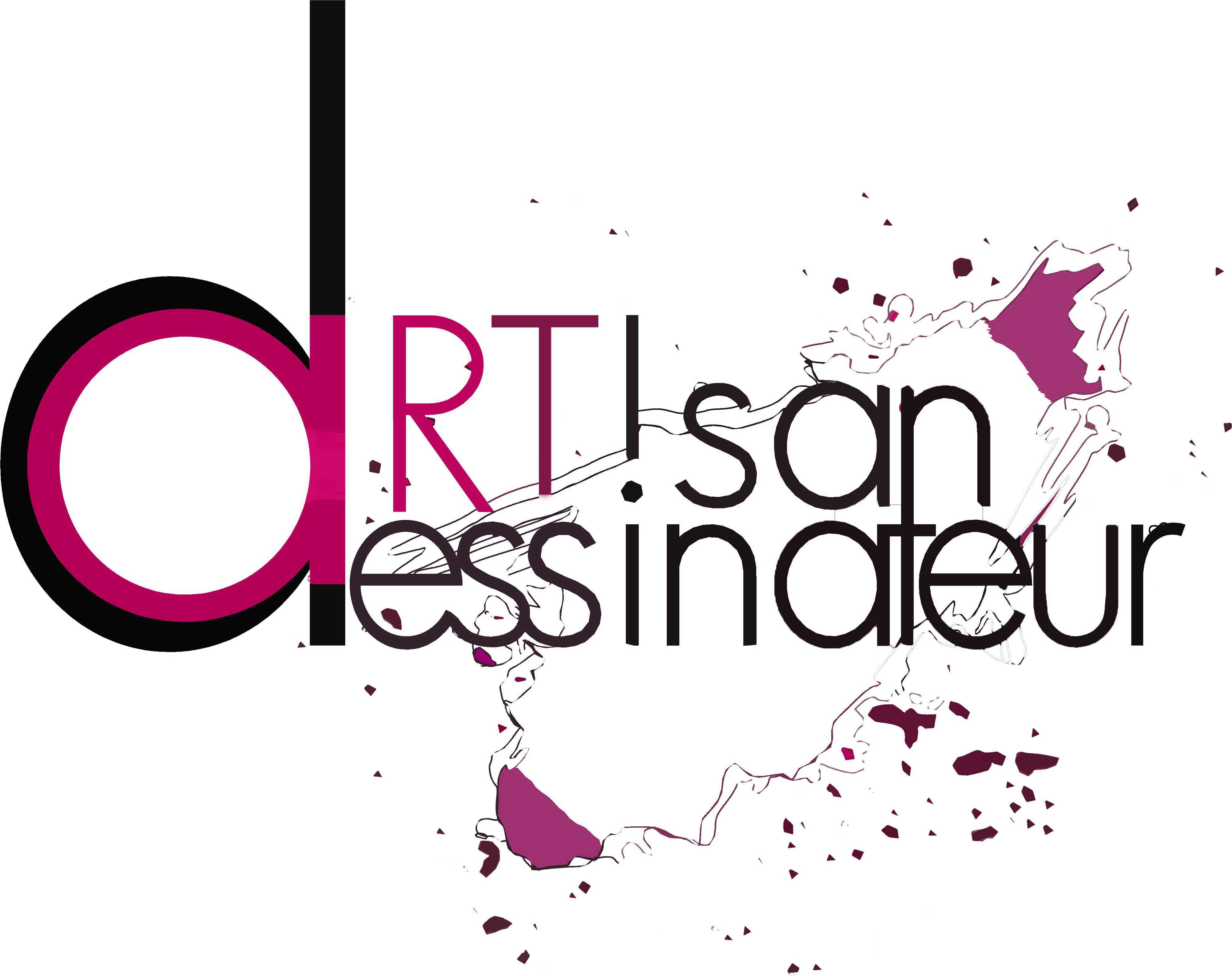 SCAL artisan dessinateur Lyon Villeurbanne