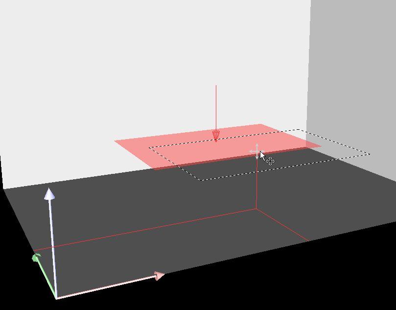 SCAL Formation sur DIALux