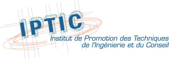 Formations pour l'IPTIC
