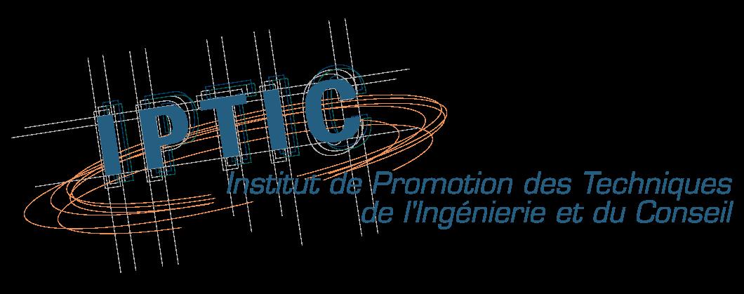 SCAL prestations de formation AutoCAD et DIALux pour l'IPTIC