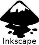 SCAL utilisateur Inkscape