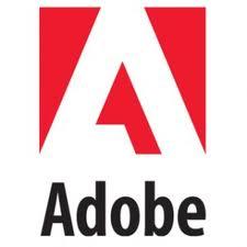 SCAL utilisateur de solutions Adobe