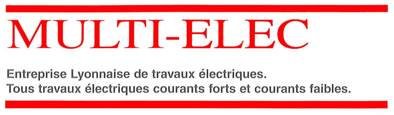 SCAL Prestataire Multi-Elec plans et schémas électique courants forts et faibles Bâtiment Lyon