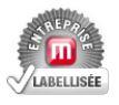 SCAL Label Manageo