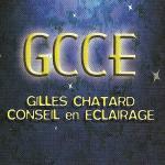 SCAL Prestataire GCCE Eclairagiste Lyon