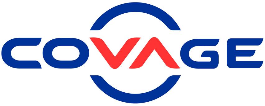 SCAL Prestataire Covage Vinci Networks plans GC FO